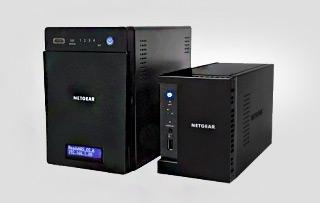320-Netgear-Ready-Nas-More-H