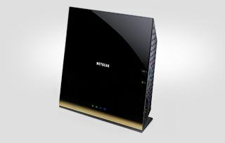 320-Netgear-router-ac-More-H