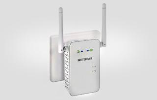 320-Netgear-Ex-6100-More-H