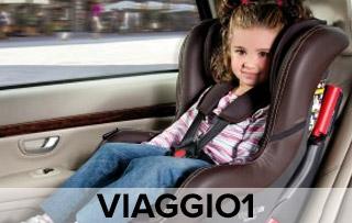 Viaggio1