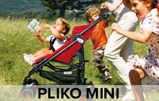 Pliko-Mini
