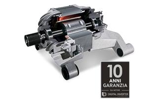 Motore-Digital-Inverter-Overlayer