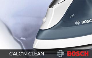 Calc'n-Clean