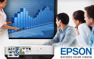EPSON---Proiettori-per-ufficio