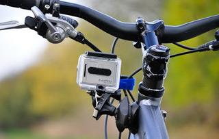Bike-and-Cross