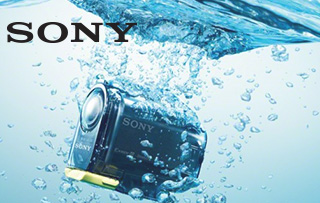 Action-Cam-Sony