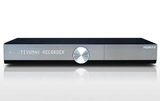 Humax-Videoregistratori-Digitali