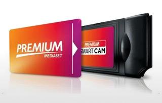 Speciale-Mediaset-Premium