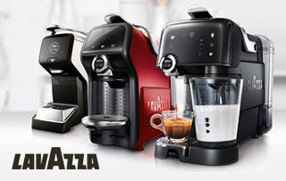https://images.eprice.it/img/_b/00_promo/320x203_caffe-lavazza-macchine-capsule.jpg