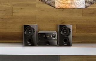 Sistemi-Audio-Hi-Fi