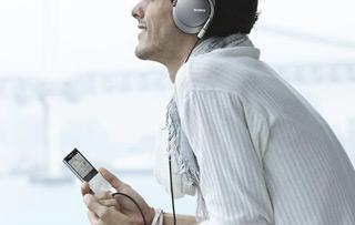 Lettori-MP3