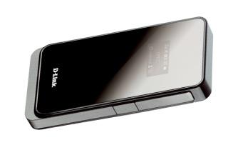 320-dlink-mini-router-3g