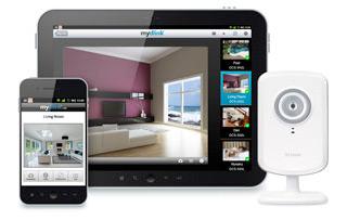 320-dlink-videocamere-cloud