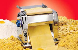 Macchine-per-la-Pasta-elettriche