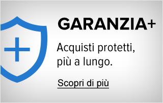 Garanzia-3