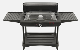 Barbecue-BQ2000