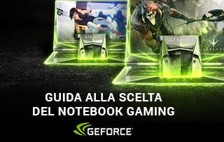 Guida-alla-Scelta-del-notebook-gaming