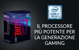 Intel-8th-generazione