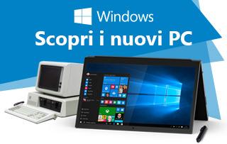 Microsoft-Modern-Device