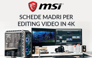 MSI-schede-madri-videoediting-4k