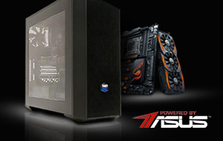 PC-Gaming-by-Asus