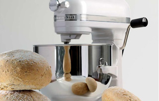Acquista elettrodomestici per la cucina su ePRICE