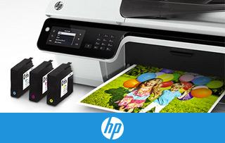 Ogni-stampa-conta-per-HP
