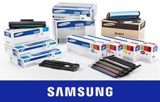 Toner-Samsung