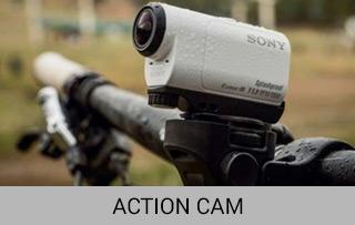 Action-Cam-subito-disponibili