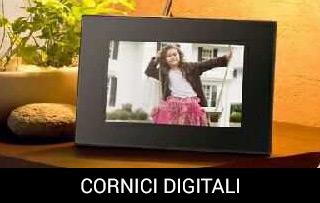 Cornici-digitali