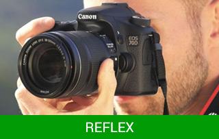 Reflex-Consegna-entro-48h