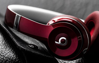Beats-By-Dre-Solo-2.0