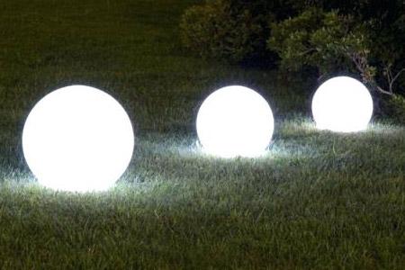 Plafoniera Da Esterno Con Doppia Lampada : Illuminazione da esterno prezzi e offerte eprice