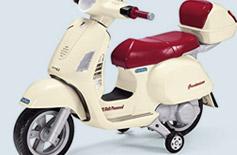 New Vetrina Top Spazio1