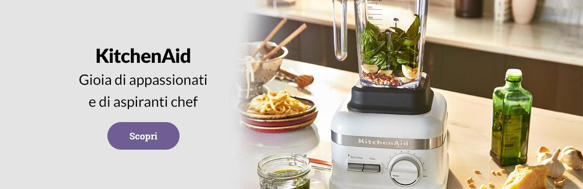 Telone 3 HP - kitchenaid