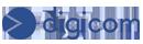 logo DIGICOM