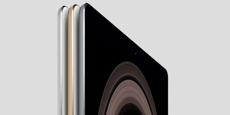 apple_ipad_pro_img05.jpg