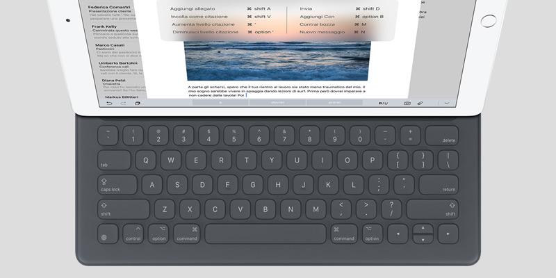 apple_ipad_pro_img08.jpg