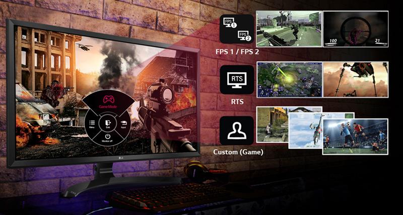 monitor-lg-24UD58