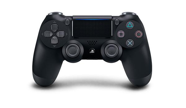 Sony console playstation 4 1 tb f fifa 19 eprice