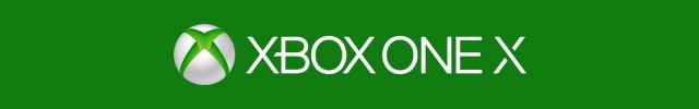 x-box-x