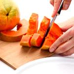 Coltelli frutta e agrumi