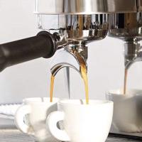 Caffè e Accessori