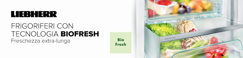 Sistema BioFresh
