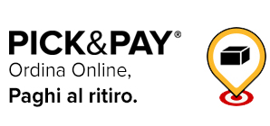 Pick&Pay