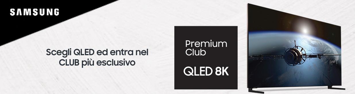 Samsung Premium Club