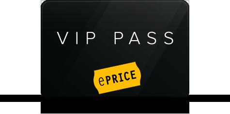 VIP PASS Banzai