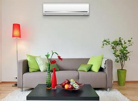 Come scegliere un climatizzatore