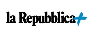 Abbonamento La Repubblica per iPad, computer e smartphone