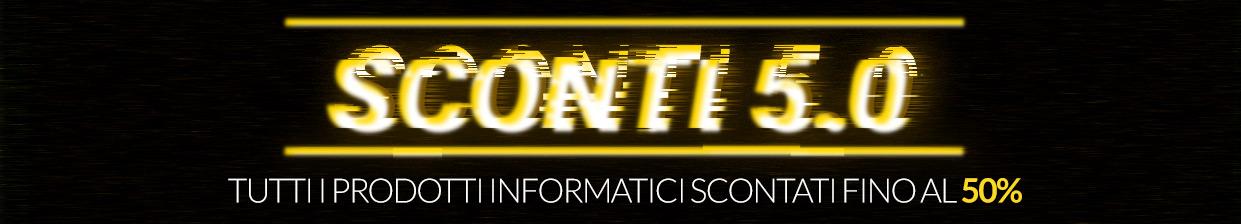 Speciale Informatica